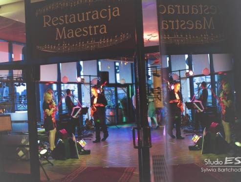4_ (7) - Fotografia ślubna Bydgoszcz