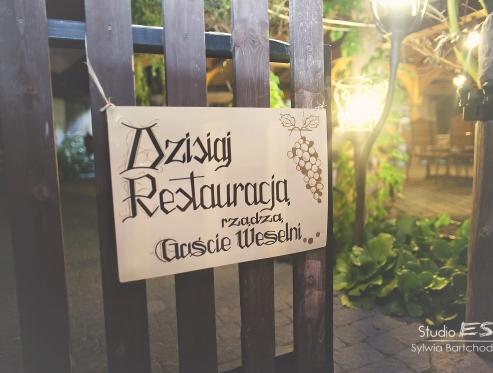 IMG_4513 - Fotografia ślubna Bydgoszcz